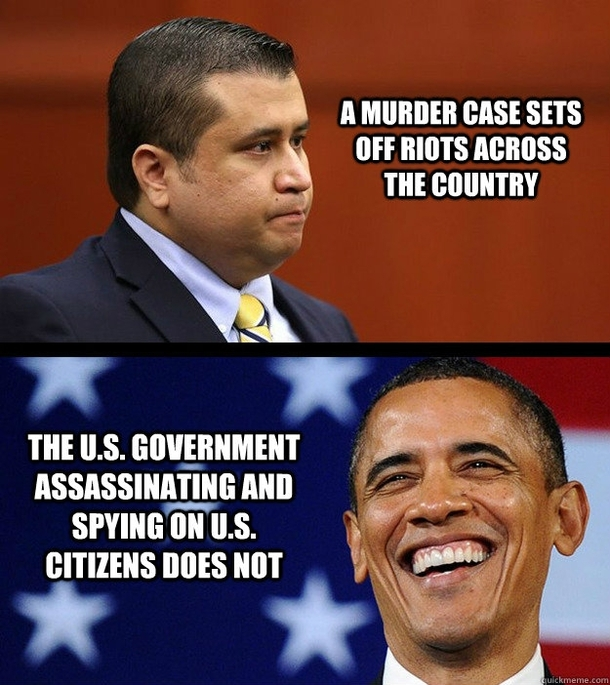time to check some priorities 23544 warning the jury for the george zimmerman trial has reached a,George Zimmerman Memes