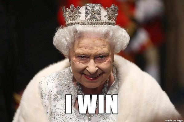 today-queen-elizabeth-becomes-longest-re