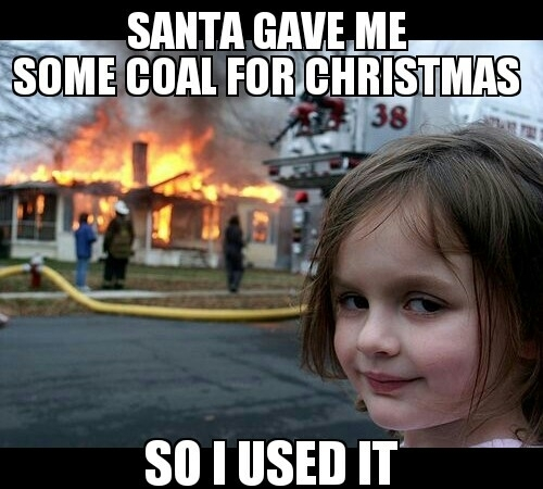 too-early-for-christmas-memes-70170.jpg