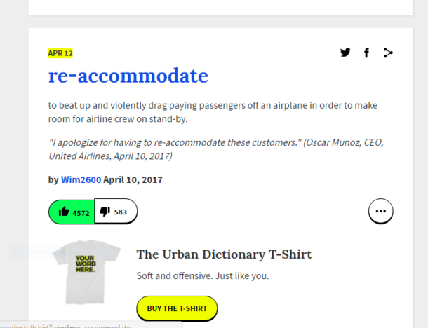 ... Urban Dictionary Wins again ...  sc 1 st  Meme Guy & My yr old daughter shut her middle finger in the car door its not ...