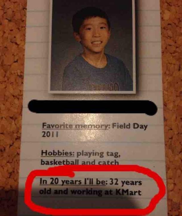 way to shoot high kid 144206 way to shoot high kid meme guy