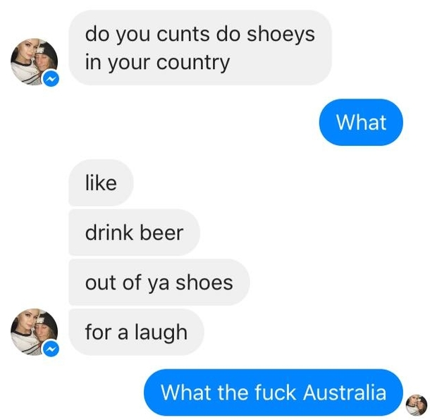 australia-fuck