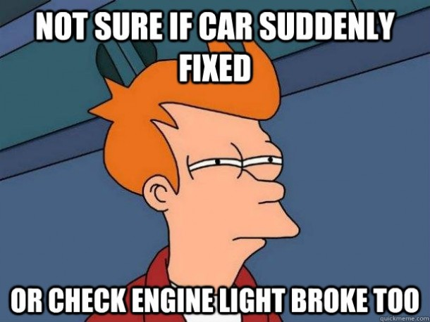 when-your-check-engine-light-suddenly-turns-off-9731.jpg