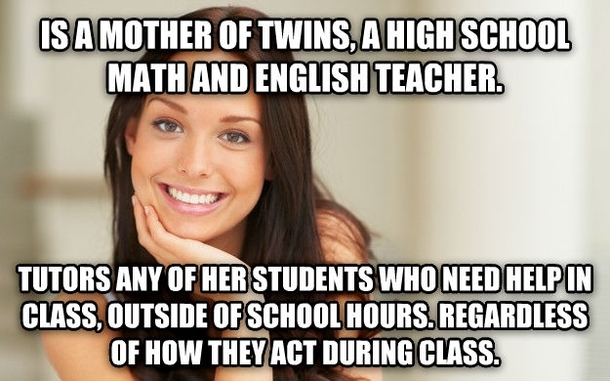 with radviceanimals scattered with horrible teacher memes i feel my cousin is a breath of fresh air 68248 is this a test of my will meme guy