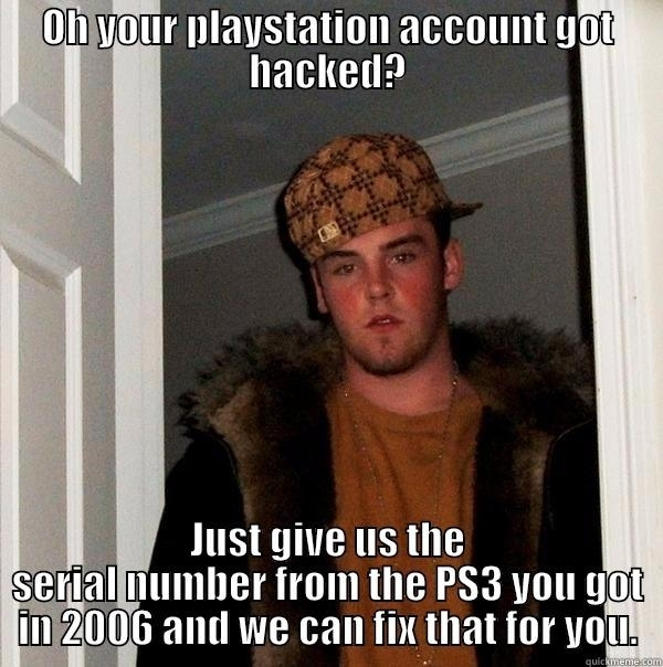 how to change psn account email