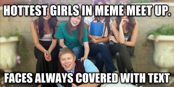 worst meme ever 47565 worst meme ever meme guy