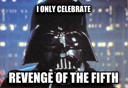 you-all-might-celebrate-may-the-fourth-1