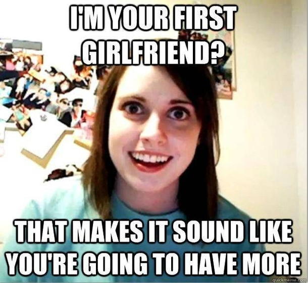 youre going to have more girl friends 183668 youre going to have more girl friends meme guy