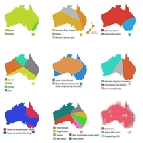 A guide to understanding Australia