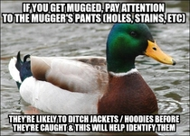 a little something i learned from getting robbed at gunpoint last month