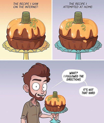 Adam Ellis singlehandedly ends this subreddit