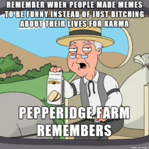 AdviceAnimals has lost its way lately