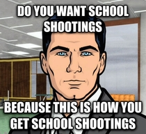 After hearing about a disabled kid who was bullied receiving a Wiretapping felony for recording the incident