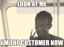 After quitting my shitty retail job