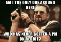 After reading about the reddittor or who gets nervous before checking their inbox