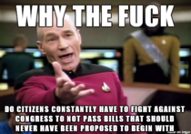 After reading that congress wants to give tax cuts to the  richest families in the US amp fast tracking the Trans-Pacific Partnership on the front page in the same day