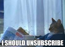 after seeing a man cut off his own penis on rWTF
