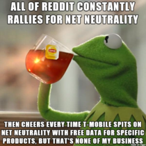 After seeing the tweet from T-Mobiles CEO about free Pokemon GO data reach the front page
