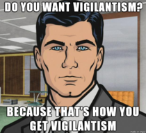 After seeing the US offering a  million bounty on an ISIS terrorist