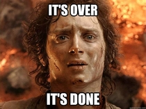 After writing an  page essay in an afternoon
