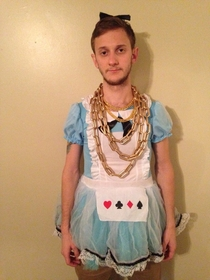 Alice in Chainz