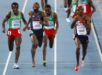America outruns two one-legged Ethiopians UK cant believe it