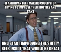 American Beer Makers