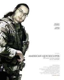 American Quickscoper