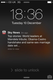 An argument for the Oxford comma in todays news