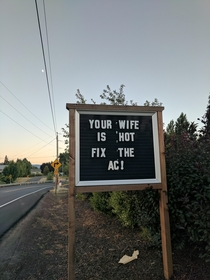 An auto shops take on Oregons  weather earlier this month