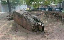 Ancient Indias TB pendrive
