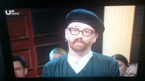 Apparently Mythbusters didnt show every myth Adam and Jaime tested
