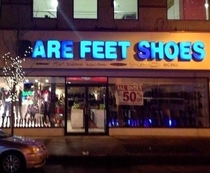 are feet shoes find out next shop along