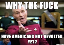 As a Canadian reading about Bradley Manning Edward Snowden and the NSA