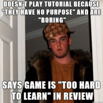 As a game developer I hate when this happens