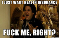 As a grad student who has an unpaid internship and a mortgage while making a pittance working