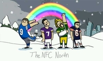 As a Minnesotan football fan I concur