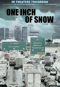 As a southerner who is expecting - inches of snow tomorrow I would rent this movie