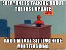 As an Android user