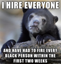 As the operator of an independent restaurant chain