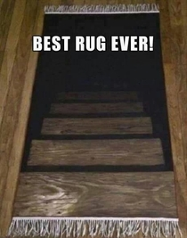 [Image: awesome-rug-81221.jpg]
