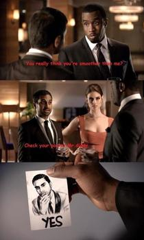 Aziz is smooth