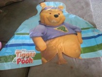 Bought my daughter an inflatable Winnie the Pooh kite Guess where the blow up inflator is