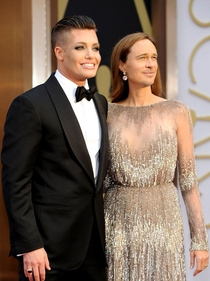 Brangelina Faceswap