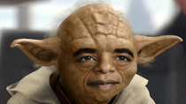 Can we take a moment to remember Yobama