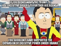 Captain Hindsight strikes again