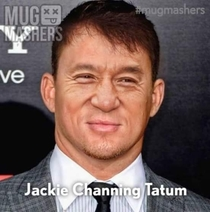 Channing Chan