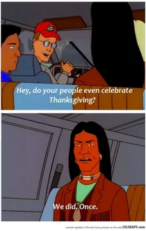 Classic King of the Hill