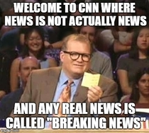 CNN summarized