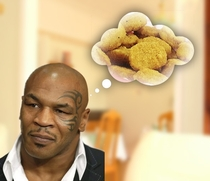 Consumer Alert Tyson recalls chicken nuggets